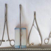 Operation Tools - P106