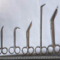 Operation Tools - P108