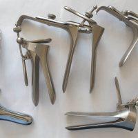 Operation Tools - PU