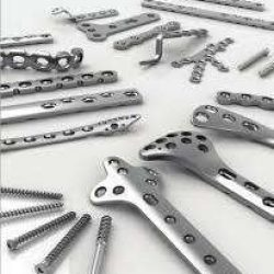 Orthopedic implants products